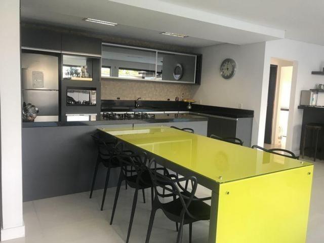 Casa à venda com 3 dormitórios em Saguaçú, Joinville cod:KR731 - Foto 2