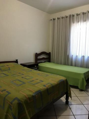 Casa à venda com 3 dormitórios em Glória, Joinville cod:KR711 - Foto 7