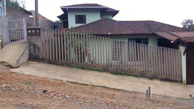Casa, João Costa, Joinville-SC - Foto 4