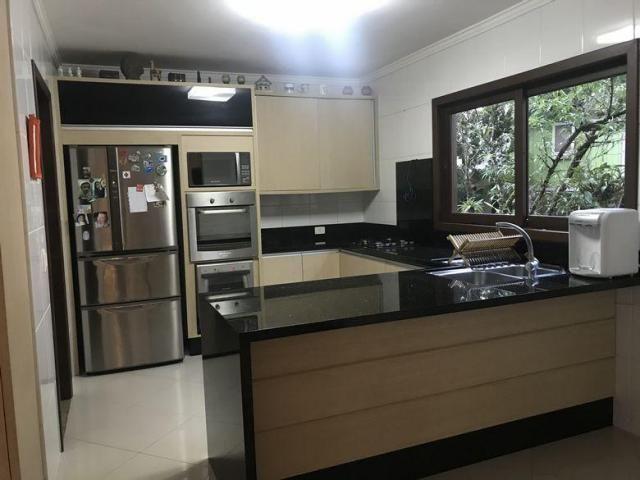 Casa à venda com 3 dormitórios em Glória, Joinville cod:KR716 - Foto 12