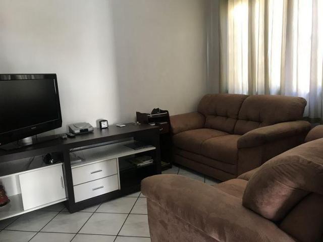 Casa à venda com 3 dormitórios em Glória, Joinville cod:KR711 - Foto 5