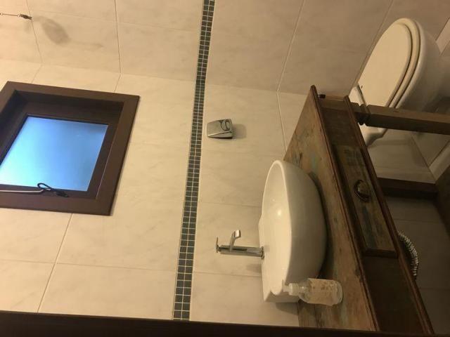 Casa à venda com 3 dormitórios em Glória, Joinville cod:KR716 - Foto 5