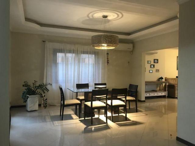 Casa à venda com 3 dormitórios em Glória, Joinville cod:KR716 - Foto 6