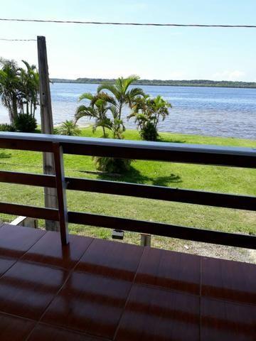 Sobrado a Venda em Barra do Sul - Foto 9