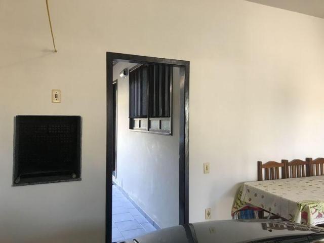 Casa à venda com 3 dormitórios em Glória, Joinville cod:KR711 - Foto 10