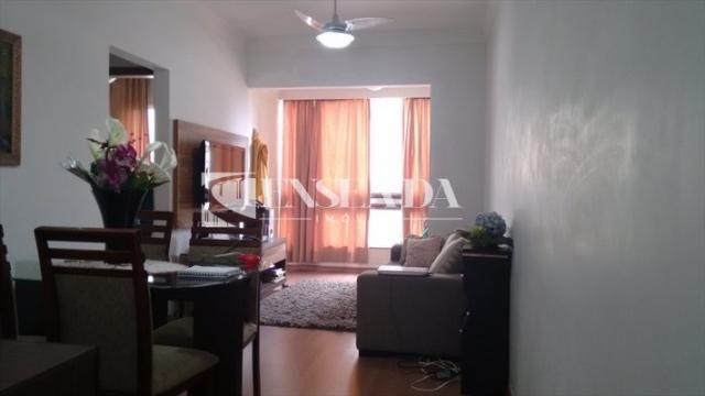 Apartamento, Jardim Camburi, Vitória-ES - Foto 11