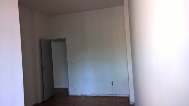 Apartamento na Rua Dr. Celestino 56 no centro de Niteroi - Foto 9