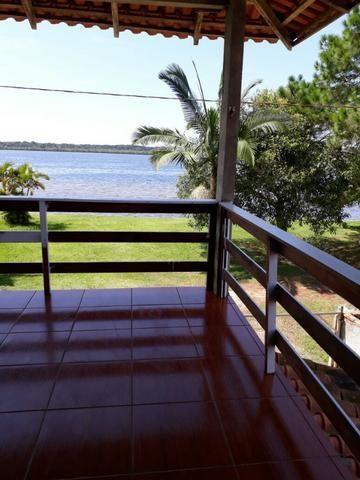 Sobrado a Venda em Barra do Sul - Foto 3