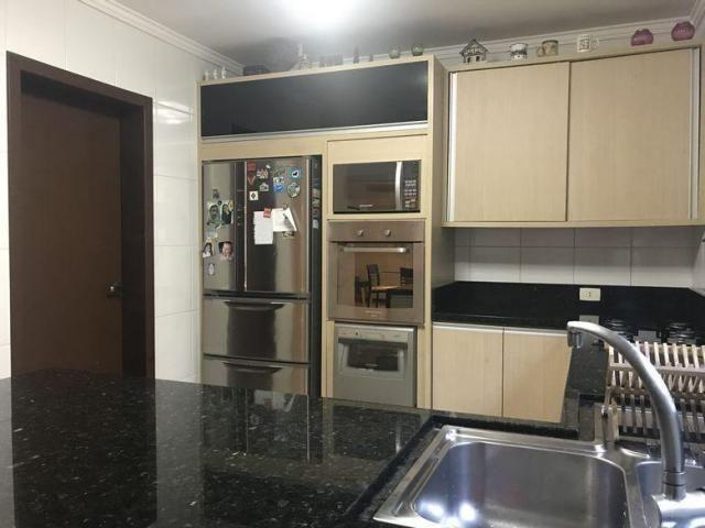 Casa à venda com 3 dormitórios em Glória, Joinville cod:KR716 - Foto 8