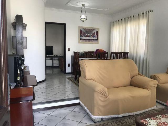 Casa à venda com 3 dormitórios em Glória, Joinville cod:KR711 - Foto 11