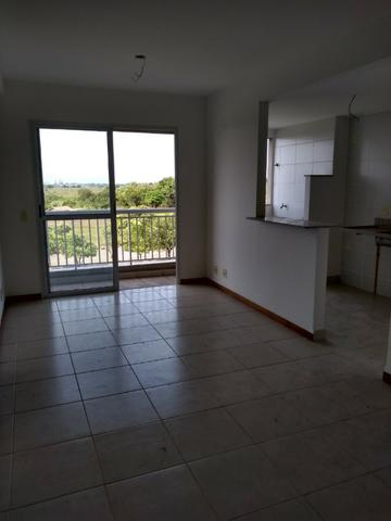 Apartamento 2 quartos suíte Morada de Laranjeiras - Happy Days - Foto 6