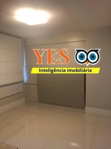 Apartamento Alto Padrão - Locação - Santa Mônica - Foto 9