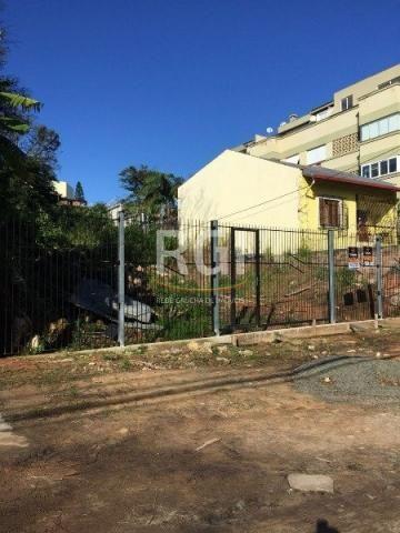 Terreno à venda em Vila jardim, Porto alegre cod:OT5707 - Foto 4
