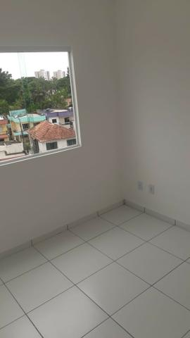 Ótimo Apartamento 2/4 - Foto 4