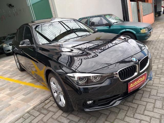 BMW 320i GP * Baixa KM - Foto 3
