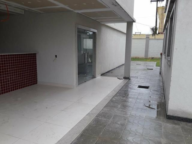 Aptos de 2 quartos em Cariacica com 81% de obra concluída - Foto 6