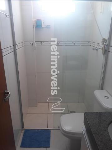 Apartamento à venda com 2 dormitórios em Água branca, Contagem cod:517792 - Foto 15