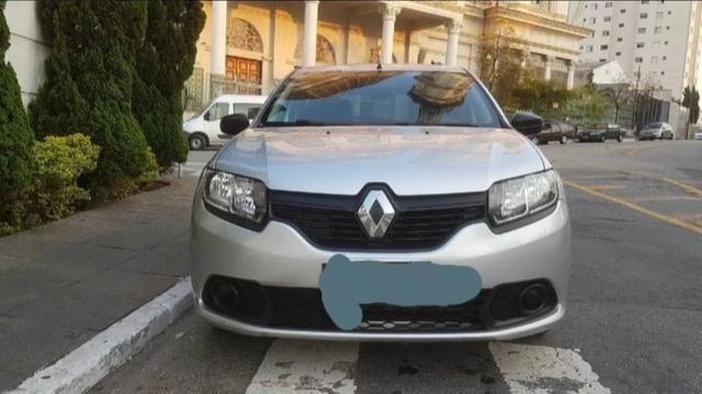 Renault sandero 5.000 - Foto 3
