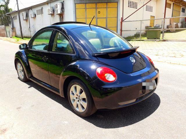 Vw new beetle - Foto 5