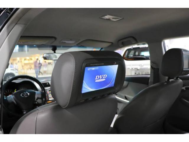 Toyota Corolla XEI 2.0  - Foto 9