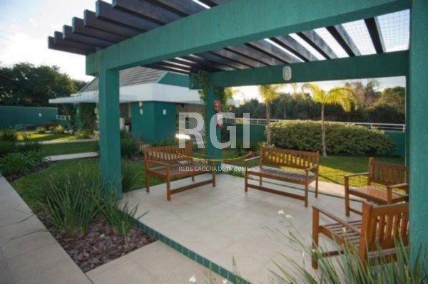 Apartamento à venda com 3 dormitórios em Vila rosa, Novo hamburgo cod:TR7900 - Foto 5