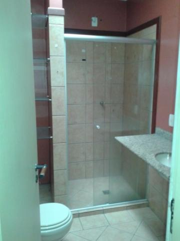 Casa à venda com 5 dormitórios em Rio branco, Porto alegre cod:LU260144 - Foto 14