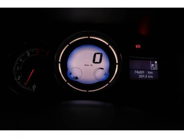 Renault Fluence DYNAMIC AUT - Foto 9
