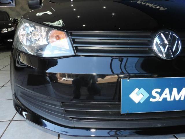 Volkswagen Gol Special 1.0 - Foto 2