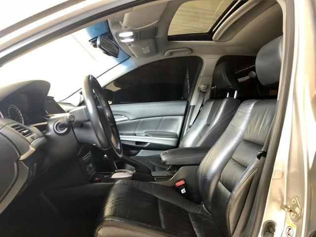 Honda Accord V6 - Foto 3