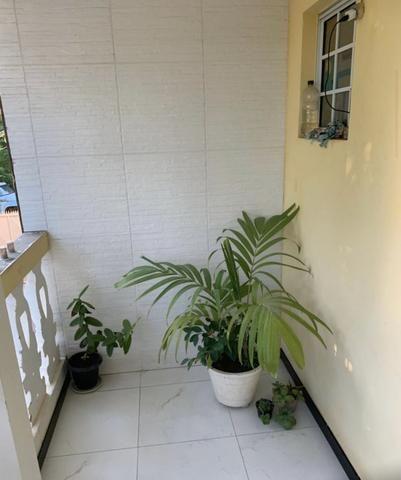 Casa de 3/4 no Cabula dentro de Condomínio - Foto 5