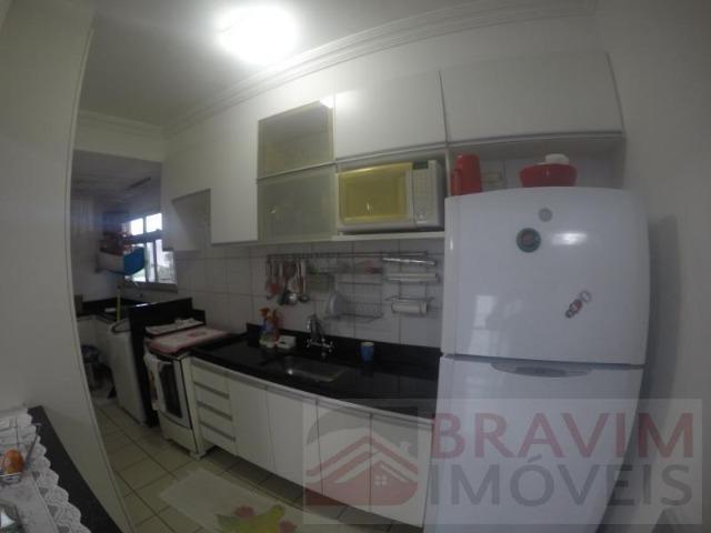 Lindo apartamento em Colina de Laranjeiras - Foto 4