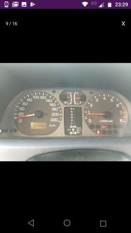 TR4 2007 Automático aceito trocas - Foto 2