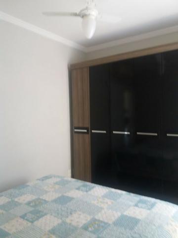 Apartamento 02 Quartos - DCE- Bairro de Lourdes-Vitória - Foto 15