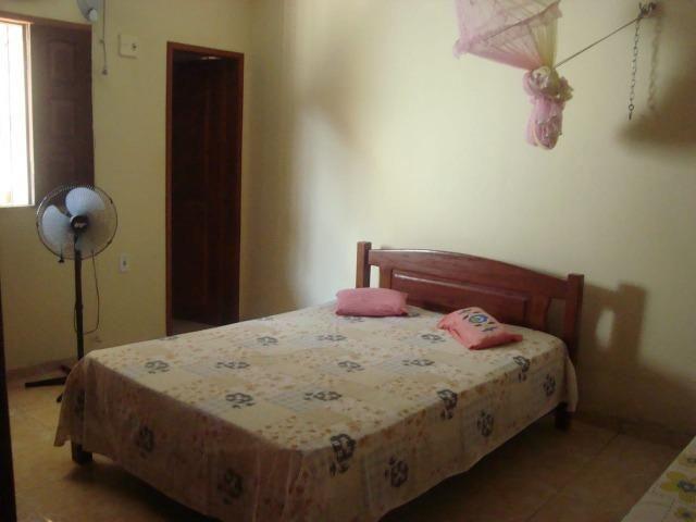 Casa em Ananindeua - Foto 7