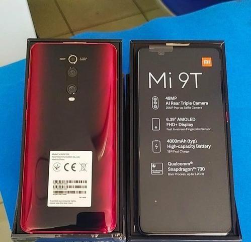 Smartphone A partir de R$ 549,00 Xiaomi (Loja na Cohab) Total Segurança na Sua Compra - Foto 5