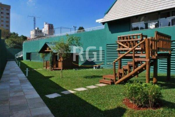 Apartamento à venda com 3 dormitórios em Vila rosa, Novo hamburgo cod:TR7900 - Foto 7