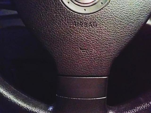 Volkswagen Voyage 1.6 - Foto 11