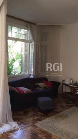 Casa à venda com 5 dormitórios em Auxiliadora, Porto alegre cod:EI9723 - Foto 16
