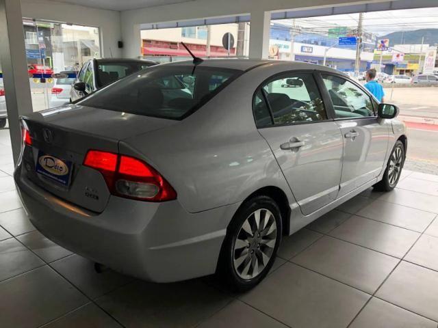 Honda Civic LXL FLEX - Foto 12