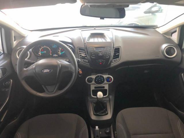 Ford Fiesta HA 1.5L SE - Foto 7