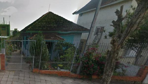 Terreno à venda em Vila ipiranga, Porto alegre cod:NK17034 - Foto 2