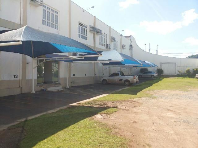 Sala comercial, Av. Miguel Sutil, Preço já incluso condomínio, Jd Primavera - Foto 8