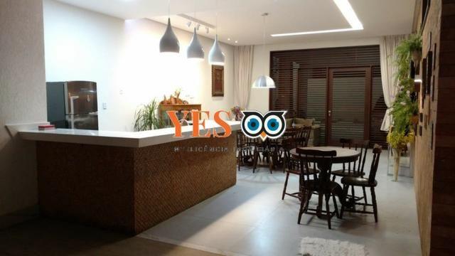 Casa de Alto Padrão para Locação na Vila Olímpia - Foto 11