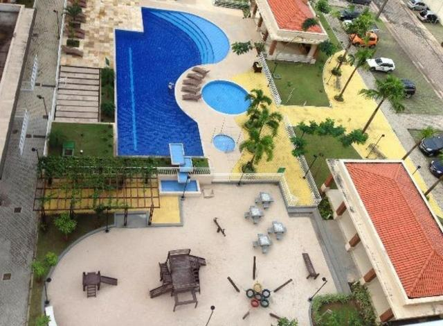 Eco Parque na BR, apto 2 quartos sendo 1 suítes, R$ 220 mil / * - Foto 12