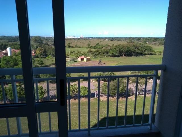 Apartamento 2 quartos suíte Morada de Laranjeiras - Happy Days - Foto 2