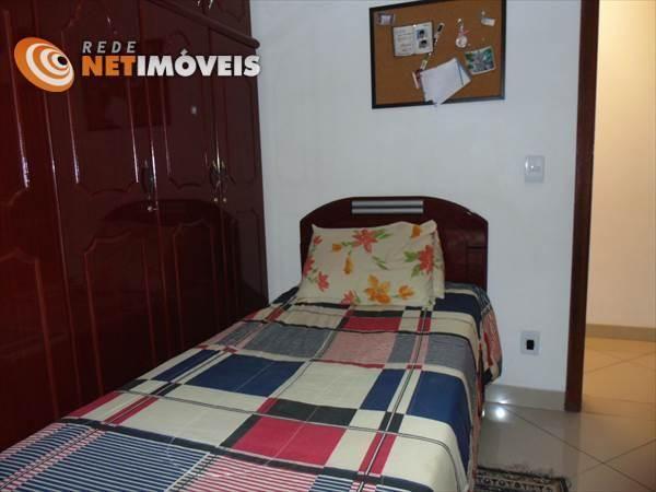 Casa à venda com 5 dormitórios em Camargos, Belo horizonte cod:503088 - Foto 9