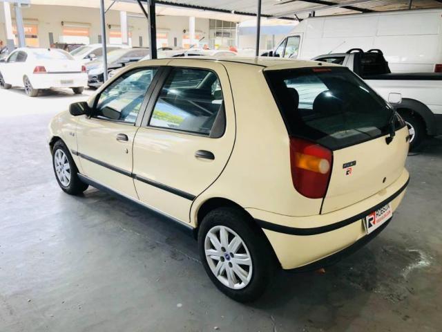 Fiat Palio elx 1.5 - Foto 7