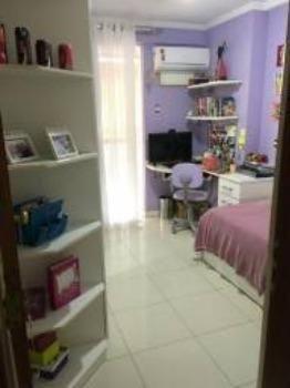 G Cód 223 Apto 4qrts/ Suíte no bairro 25 de Agosto em Caxias - Foto 6