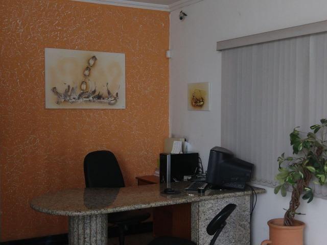 Sala comercial, Av. Miguel Sutil, Preço já incluso condomínio, Jd Primavera - Foto 6