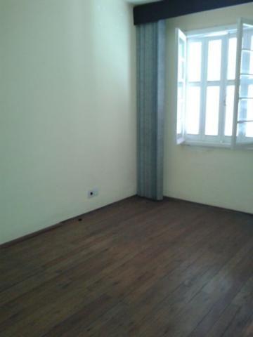 Casa à venda com 5 dormitórios em Rio branco, Porto alegre cod:LU260144 - Foto 3